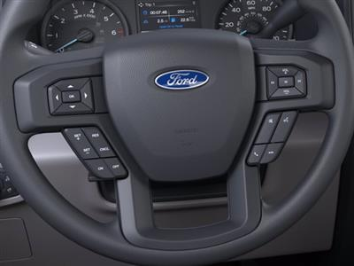 2020 Ford F-150 Super Cab 4x2, Pickup #FL1760 - photo 12