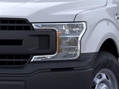 2020 Ford F-150 Super Cab 4x2, Pickup #FL1760 - photo 18