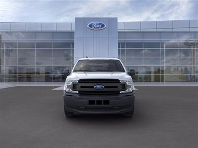 2020 Ford F-150 Super Cab 4x2, Pickup #FL1760 - photo 6