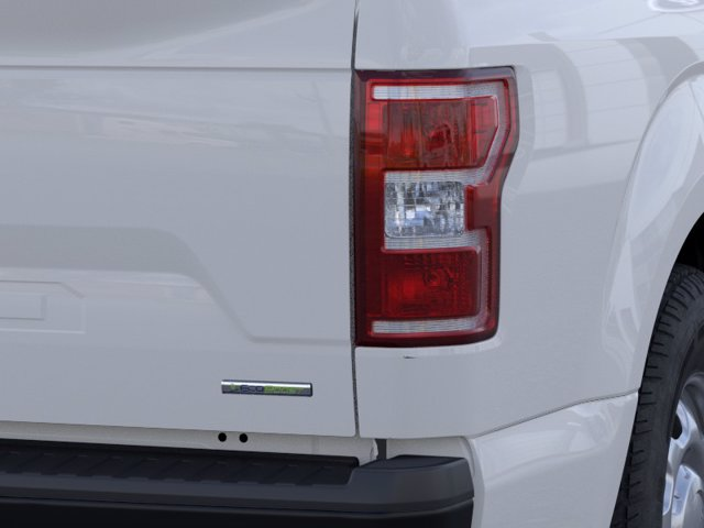 2020 Ford F-150 SuperCrew Cab 4x2, Pickup #FL2074 - photo 21