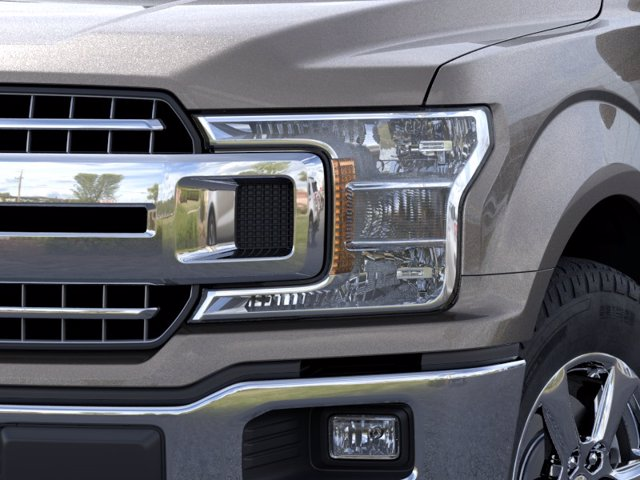 2020 Ford F-150 SuperCrew Cab 4x2, Pickup #FL2075 - photo 18