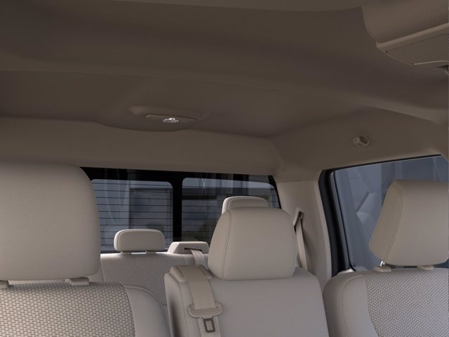 2020 Ford F-150 SuperCrew Cab 4x2, Pickup #FL2075 - photo 22