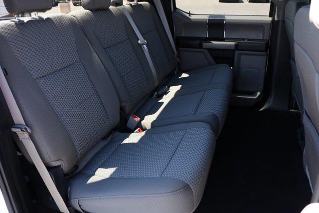 2019 Ford F-150 SuperCrew Cab 4x2, Pickup #FL2132A - photo 11