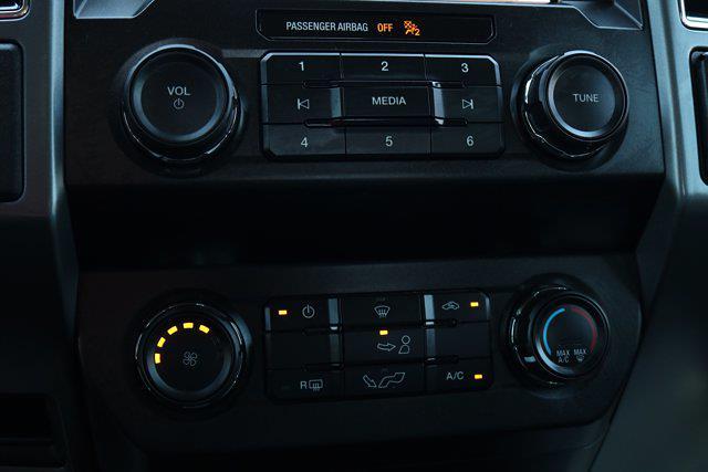 2019 Ford F-150 SuperCrew Cab 4x2, Pickup #FL2132A - photo 16