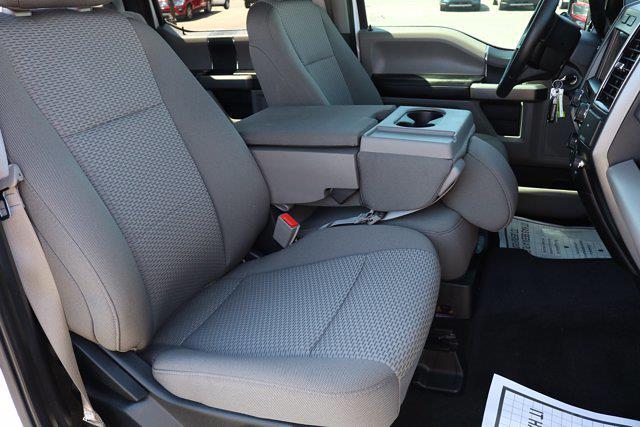 2019 Ford F-150 SuperCrew Cab 4x2, Pickup #FL2132A - photo 9