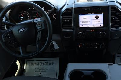 2019 Ford F-150 SuperCrew Cab 4x2, Pickup #FL2132A - photo 12