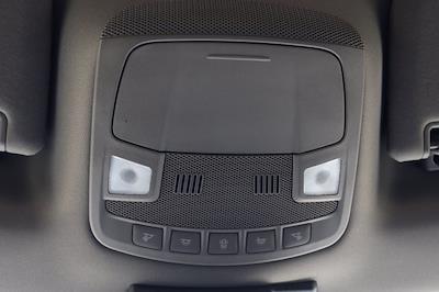 2019 Ford F-150 SuperCrew Cab 4x2, Pickup #FL2132A - photo 17