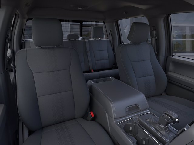 2020 Ford F-150 SuperCrew Cab 4x4, Pickup #FL2185 - photo 10