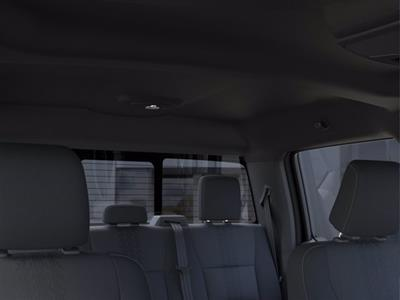 2020 Ford F-150 SuperCrew Cab 4x4, Pickup #FL2185 - photo 22