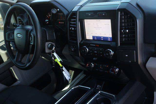 2020 Ford F-150 SuperCrew Cab 4x2, Pickup #FL2190 - photo 10