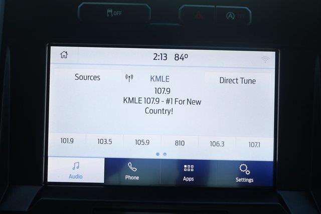 2020 Ford F-150 SuperCrew Cab 4x2, Pickup #FL2190 - photo 14