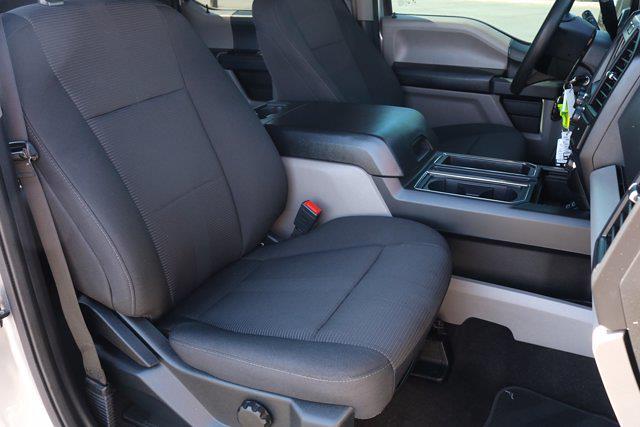 2020 Ford F-150 SuperCrew Cab 4x2, Pickup #FL2190 - photo 9