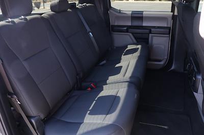2020 Ford F-150 SuperCrew Cab 4x2, Pickup #FL2190 - photo 11