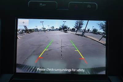 2020 Ford F-150 SuperCrew Cab 4x2, Pickup #FL2190 - photo 15