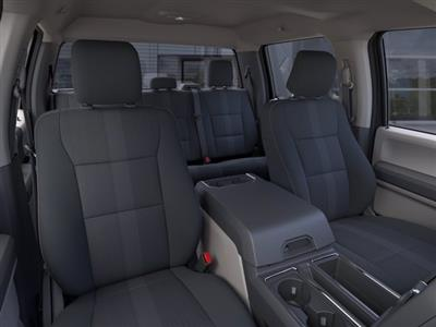 2020 Ford F-150 SuperCrew Cab RWD, Pickup #FL2196 - photo 10