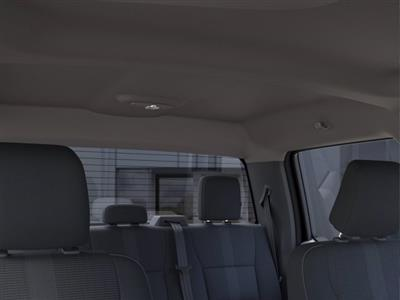 2020 Ford F-150 SuperCrew Cab RWD, Pickup #FL2196 - photo 22