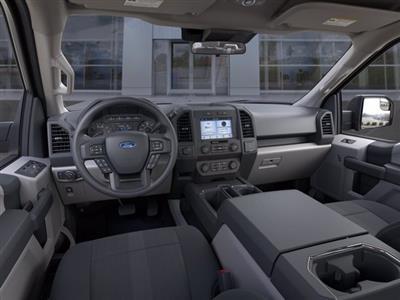 2020 Ford F-150 SuperCrew Cab RWD, Pickup #FL2196 - photo 9