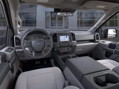 2020 Ford F-150 SuperCrew Cab RWD, Pickup #FL2250 - photo 9