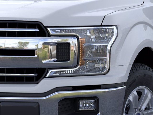 2020 Ford F-150 SuperCrew Cab RWD, Pickup #FL2251 - photo 18