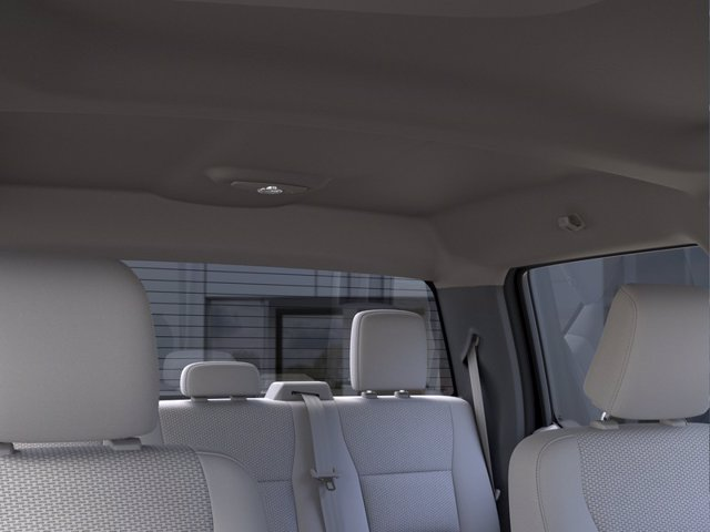 2020 Ford F-150 SuperCrew Cab RWD, Pickup #FL2251 - photo 22