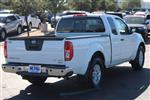 2017 Nissan Frontier King Cab 4x4, Pickup #FL2374A - photo 6