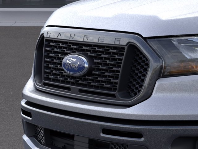 2020 Ford Ranger SuperCrew Cab 4x2, Pickup #FL2512 - photo 17