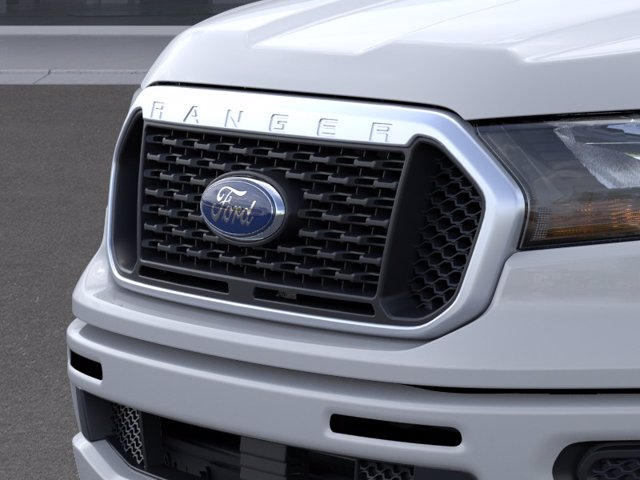 2020 Ford Ranger SuperCrew Cab 4x2, Pickup #FL2533 - photo 17