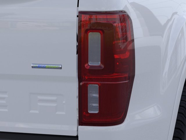2020 Ford Ranger SuperCrew Cab 4x2, Pickup #FL2533 - photo 21