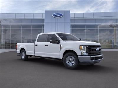 2020 Ford F-250 Crew Cab 4x2, Pickup #FL2573 - photo 7