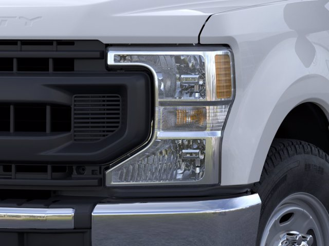 2020 Ford F-250 Crew Cab 4x2, Pickup #FL2577 - photo 18