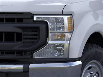 2020 Ford F-250 Crew Cab 4x2, Pickup #FL2579 - photo 18