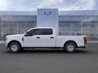 2020 Ford F-250 Crew Cab 4x2, Pickup #FL2579 - photo 4