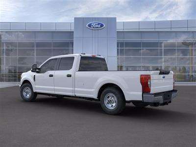 2020 Ford F-250 Crew Cab 4x2, Pickup #FL2580 - photo 2