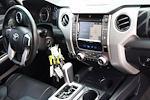 2017 Toyota Tundra Crew Cab 4x4, Pickup #FL2586B - photo 10