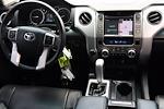 2017 Toyota Tundra Crew Cab 4x4, Pickup #FL2586B - photo 12