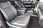 2017 Toyota Tundra Crew Cab 4x4, Pickup #FL2586B - photo 9