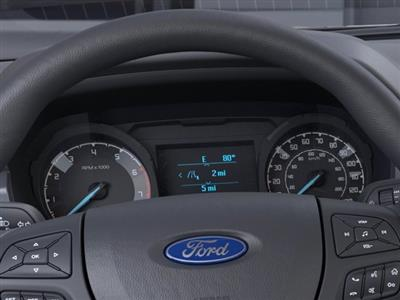 2020 Ford Ranger SuperCrew Cab 4x4, Pickup #FL2593 - photo 13
