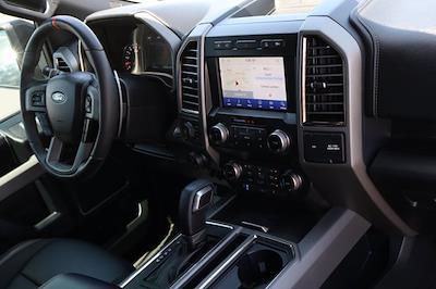 2020 F-150 SuperCrew Cab 4x4, Pickup #FL336 - photo 10