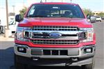 2020 F-150 SuperCrew Cab 4x4, Pickup #FL341 - photo 3