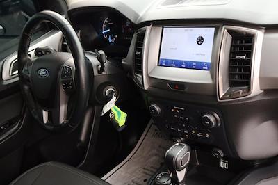 2020 Ranger SuperCrew Cab 4x4, Pickup #FL439 - photo 10