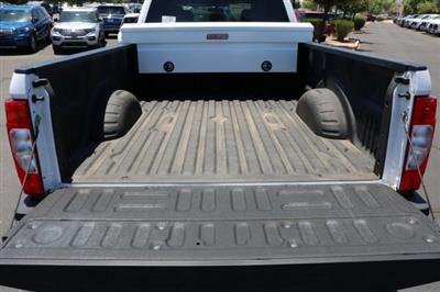 2020 Ford F-250 Crew Cab RWD, Pickup #FL508 - photo 10