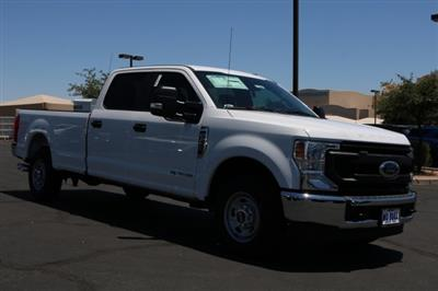 2020 Ford F-250 Crew Cab RWD, Pickup #FL508 - photo 5