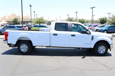2020 Ford F-250 Crew Cab RWD, Pickup #FL508 - photo 6