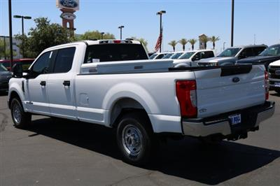 2020 Ford F-250 Crew Cab RWD, Pickup #FL508 - photo 2