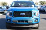 2020 Ford F-150 SuperCrew Cab RWD, Pickup #FL510 - photo 3