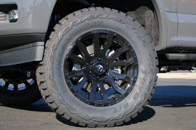 2020 F-150 SuperCrew Cab 4x4, Pickup #FL527 - photo 3