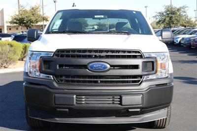 2020 F-150 Regular Cab 4x2, Pickup #FL542 - photo 3