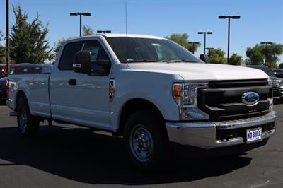 2020 Ford F-250 Super Cab RWD, Pickup #FL580 - photo 4