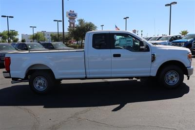 2020 Ford F-250 Super Cab RWD, Pickup #FL580 - photo 5