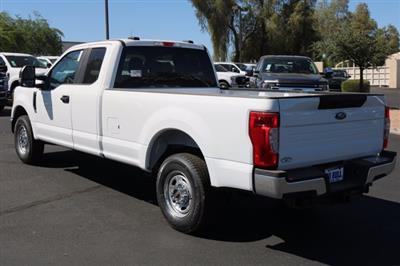 2020 Ford F-250 Super Cab RWD, Pickup #FL580 - photo 2